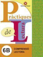 PRACTIQUES LECTURA 6B
