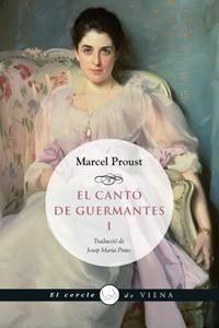 A LA RECERCA DEL TEMPS PERDUT 5: EL CANTÓ DE GUERMANTES I