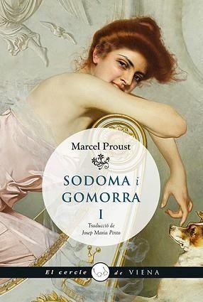 A LA RECERCA DEL TEMPS PERDUT 7: SODOMA I GOMORRA I