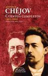 CUENTOS COMPLETOS (1885-1886)