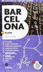 MAPA BARCELONA: ESPANYOL