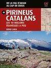 GUIA: PIRINEUS CATALANS