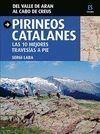 GUIA: PIRINEOS CATALANES