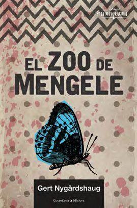 EL ZOO DE MENGELE