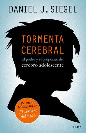 TORMENTA CEREBRAL