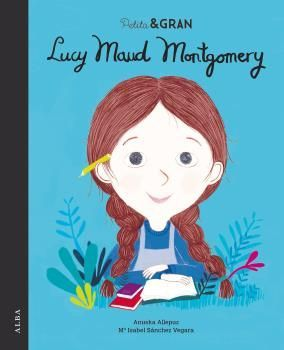 PETITA I GRAN LUCY MAUD MONTGOMERY