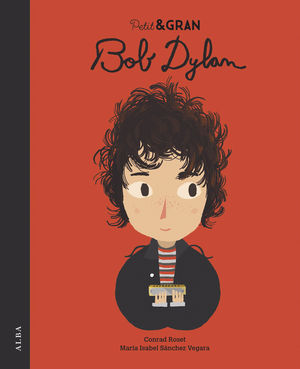 PETIT I GRAN: BOB DYLAN