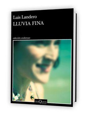 LLUVIA FINA PACK
