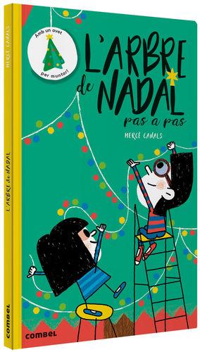 TRADICIONS: L'ARBRE DE NADAL