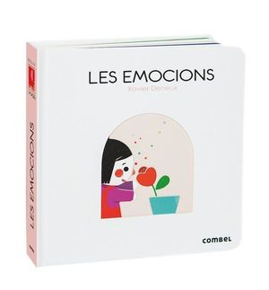 EL CALAIX D'IMATGES: LES EMOCIONS