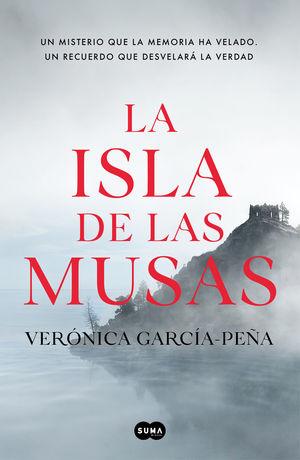 LA ISLA DE LAS MUSAS