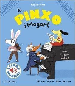 EN PINXO I MOZART