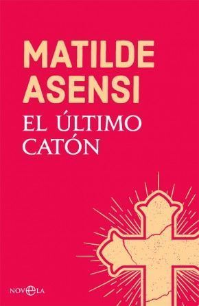 EL ULTIMO CATÓN