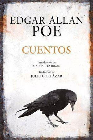 CUENTOS - POE