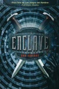 ENCLAVE 1
