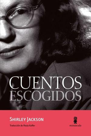 CUENTOS ESCOGIDOS - JACKSON
