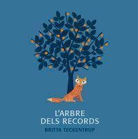 L'ARBRE DEL RECORDS