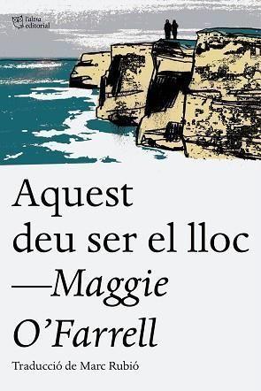 AQUEST DEU SER EL LLOC
