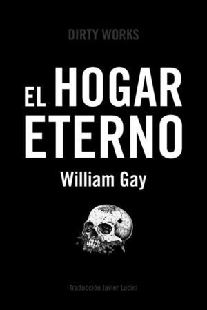 EL HOGAR ETERNO