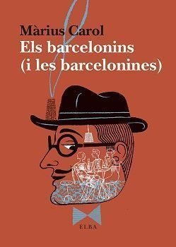 ELS BARCELONINS I LES BARCELONINES