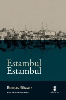 ESTAMBUL, ESTAMBUL