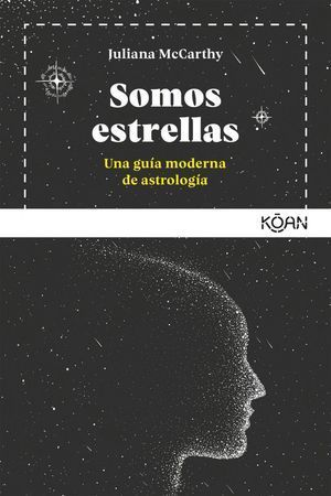 SOMOS ESTRELLAS