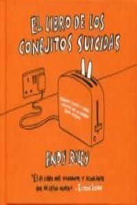 LOS CONEJITOS SUICIDAS