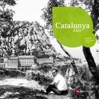 CATALUNYA AHIR
