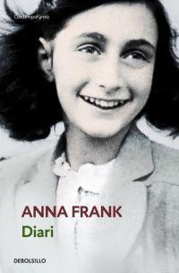 DIARI ANNA FRANK