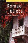 KALAFAT 21: ROMEO I JULIETA