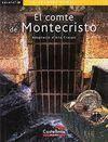 CLÀSSICS JUVENILS: KALAFAT 28: EL COMTE DE MONTECRISTO
