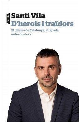 D'HEROIS I TRAÏDORS