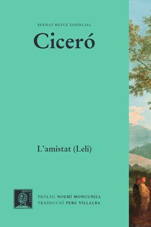 L'AMISTAT (LELI)