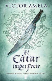 EL CÀTAR IMPERFECTE