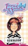 JUNIE B. JONES 8: NO ÉS CAP PISPA
