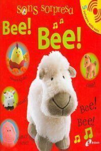 SONS SORPRESA: BEE! BEE!