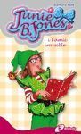 JUNIE B. JONES 26: I L'AMIC INVISIBLE