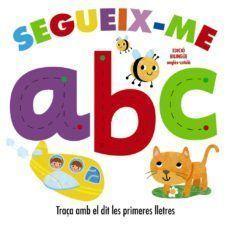 SEGUEIX-ME: ABC