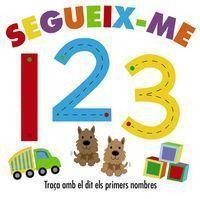 SEGUEIX-ME: 123