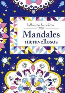 MANDALES MERAVELLOSOS