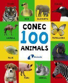 CONEC: 100 ANIMALS