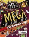 TOM GATES 13: MEGA AVENTURA (GENIAL, ÉS CLAR!)