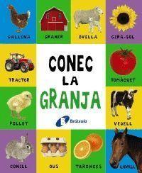 CONEC: LA GRANJA