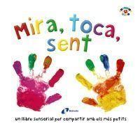 MIRA, TOCA, SENT