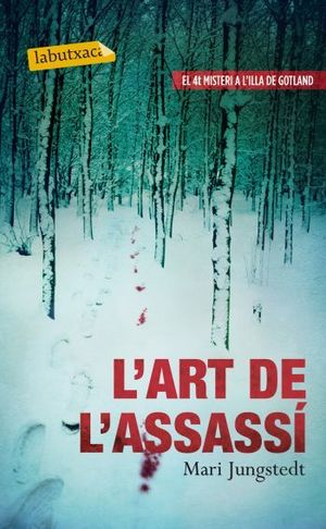 L'ART DE L'ASSASSÍ
