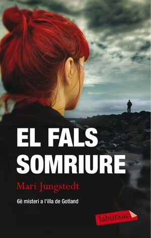 EL FALS SOMRIURE
