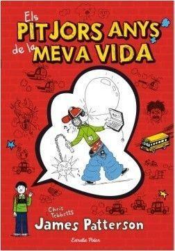 ELS PITJORS ANYS DE LA MEVA VIDA 1