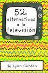 BARAJA 52 ALTERNATIVAS A LA TELEVISION